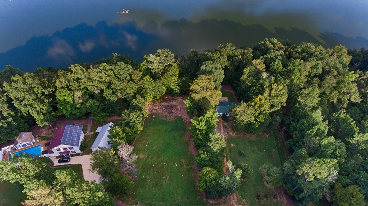 0 Elk Estates Road Property Photo - Athens, AL real estate listing