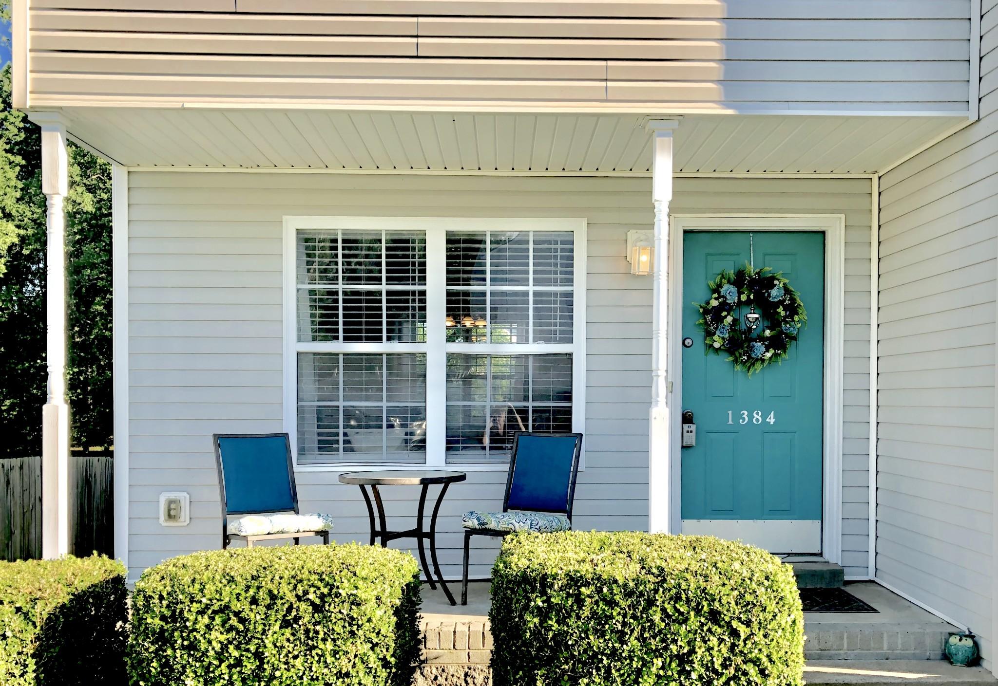 1384 Scrub Oak Dr Property Photo