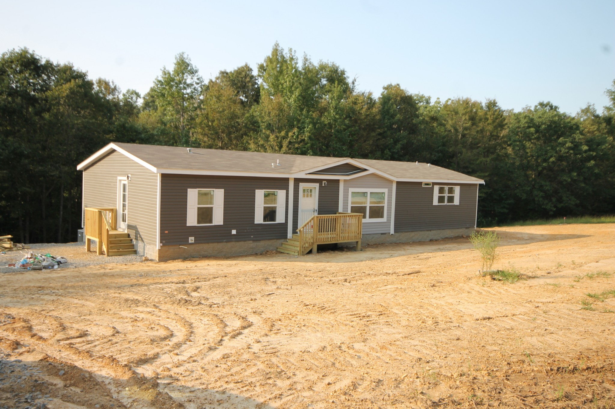 2295 Mockingbird Hill Rd Property Photo - Palmyra, TN real estate listing