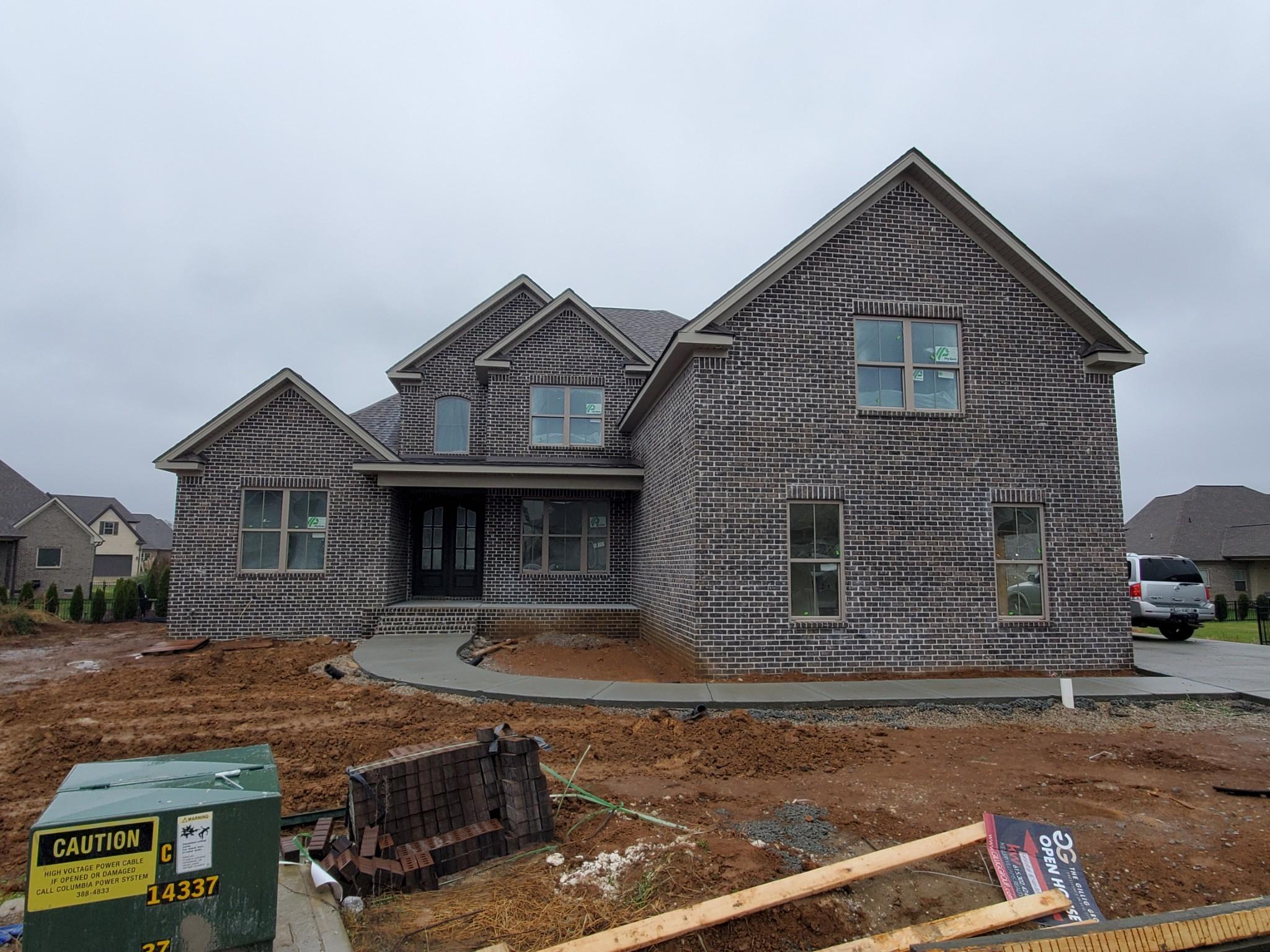 Arbors@autumn Ridge Real Estate Listings Main Image