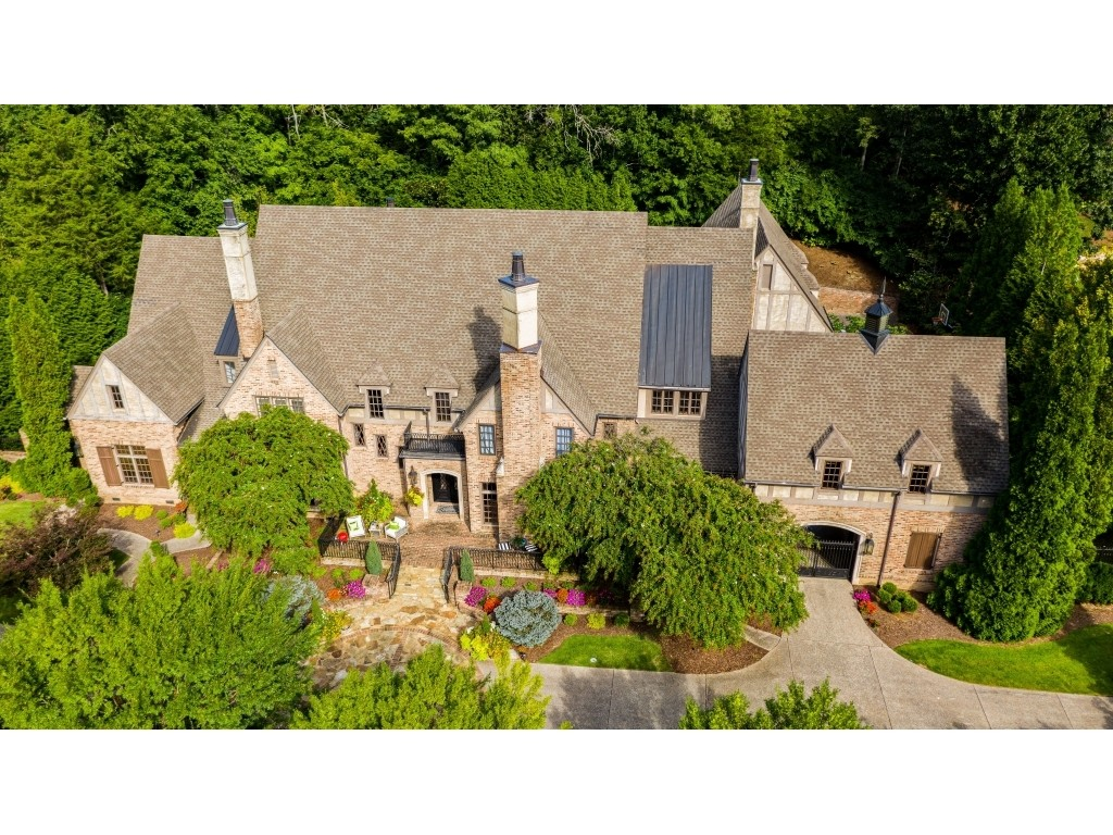 1612 Whispering Hills Dr Property Photo - Franklin, TN real estate listing