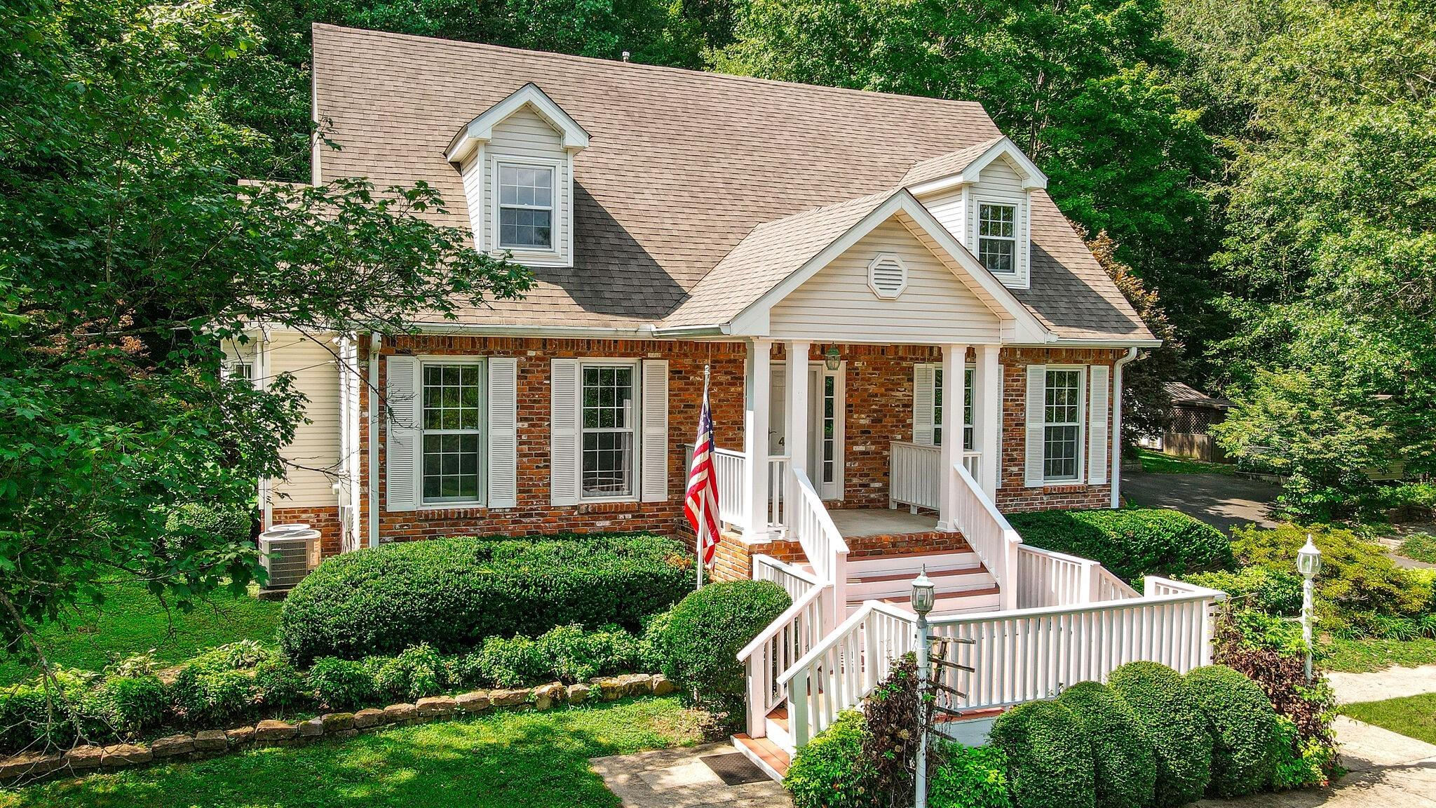 455 Riverchase Ct. Property Photo - Pegram, TN real estate listing