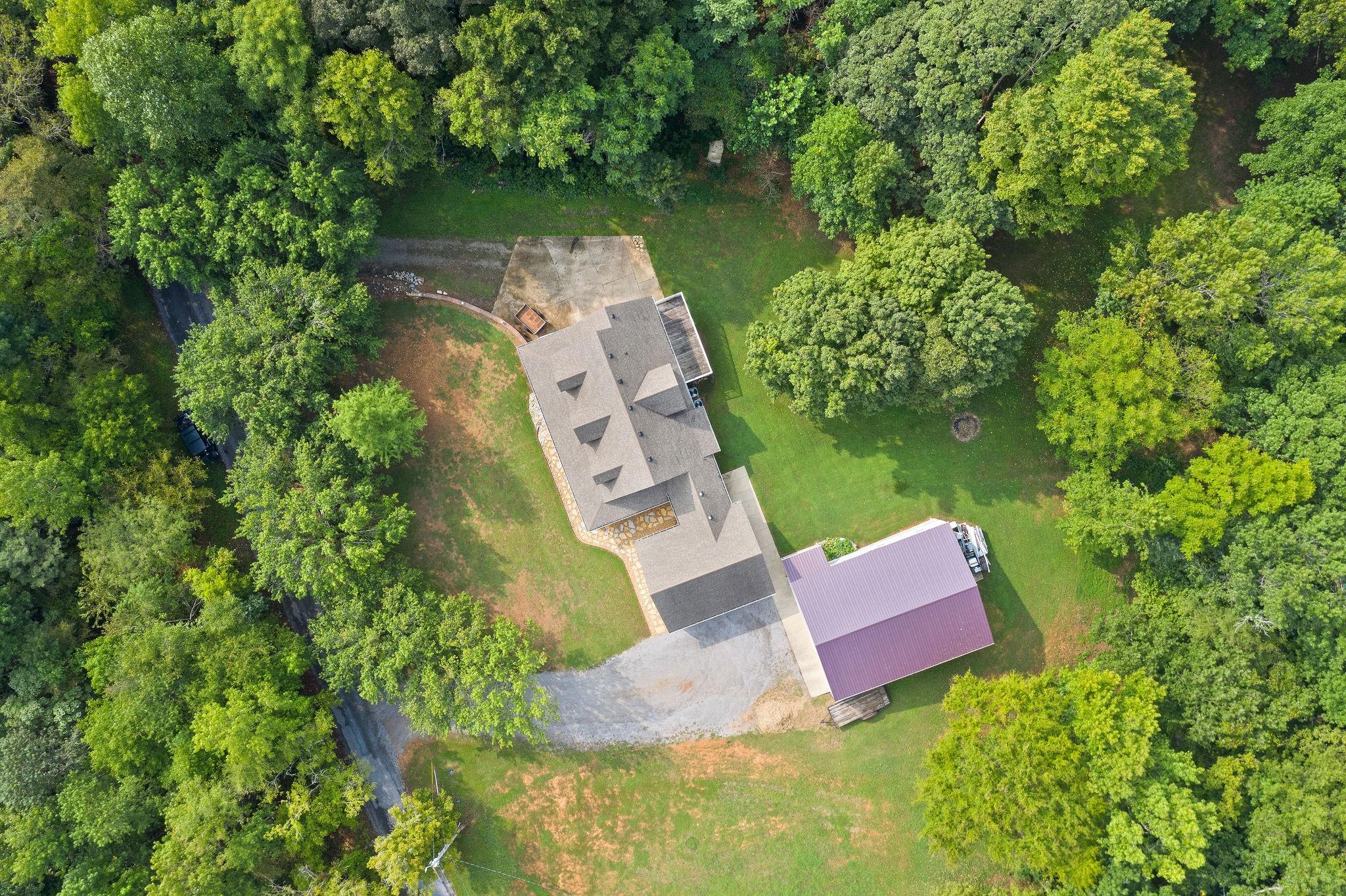 1102 Lynwood Gupton Rd Property Photo - Ashland City, TN real estate listing
