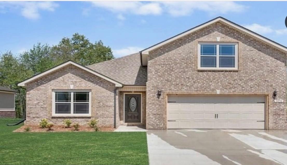 392 Wingfield Drive Property Photo