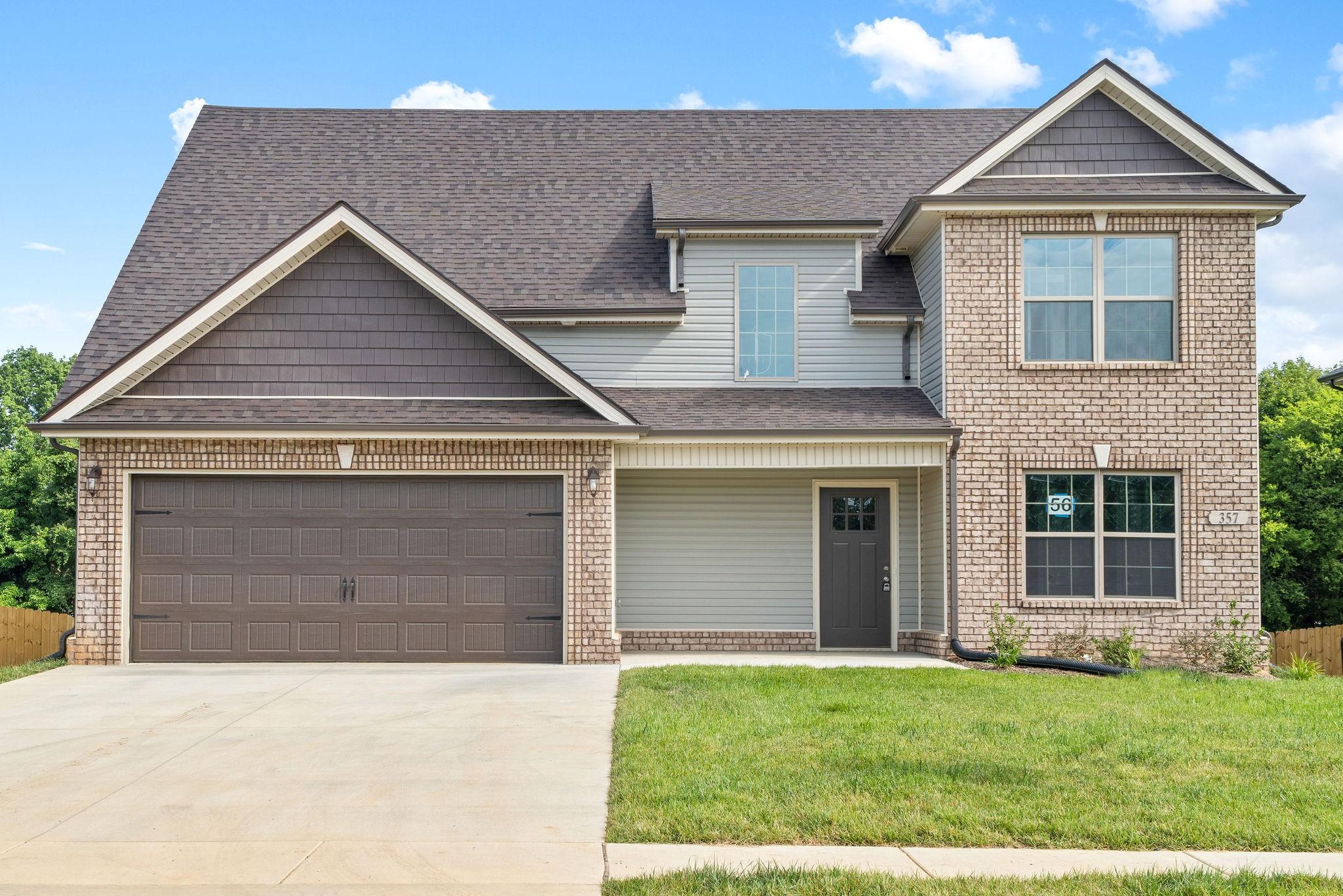 401 Wingfield Drive Property Photo