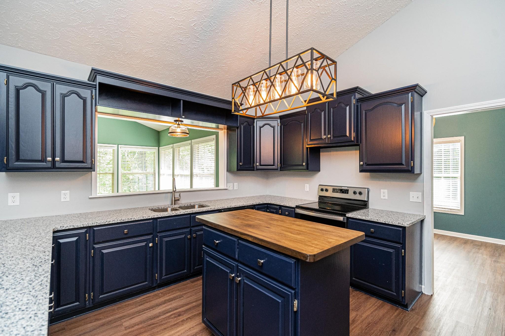 2400 Tuscarora Trl Property Photo
