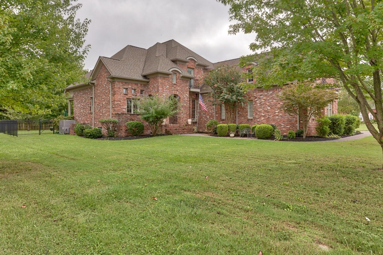 1531 Winterberry Dr Property Photo - Murfreesboro, TN real estate listing