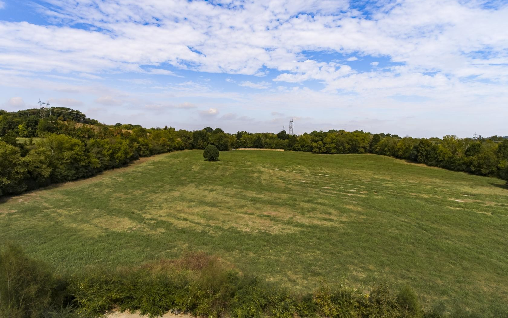0 Higgins Rd Property Photo - Wartrace, TN real estate listing