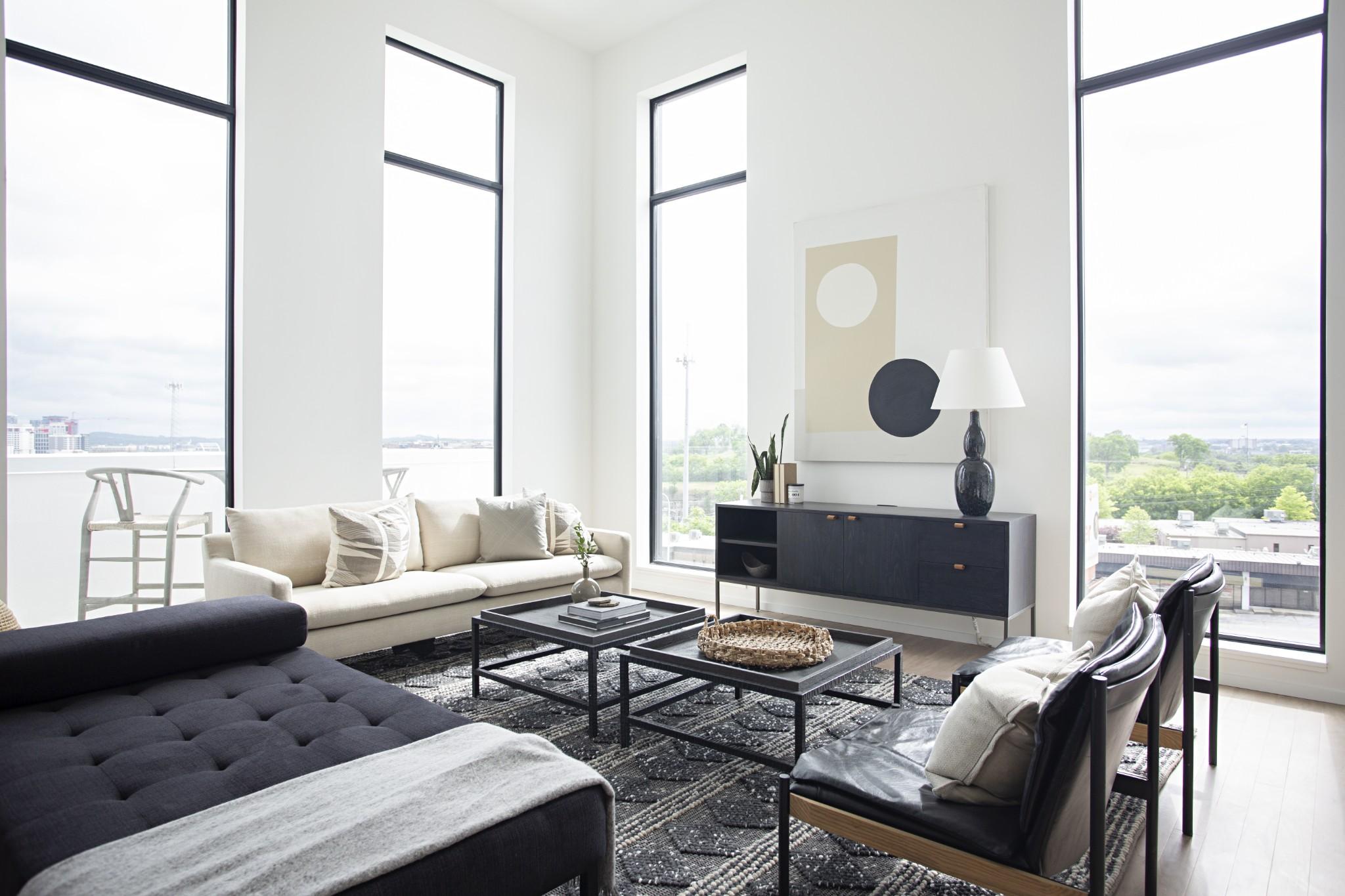Alina Real Estate Listings Main Image