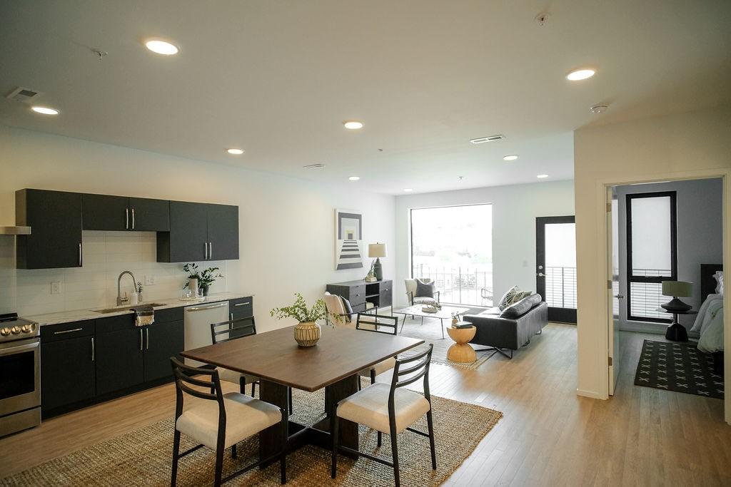 806 Olympic St #306 Property Photo - Nashville, TN real estate listing