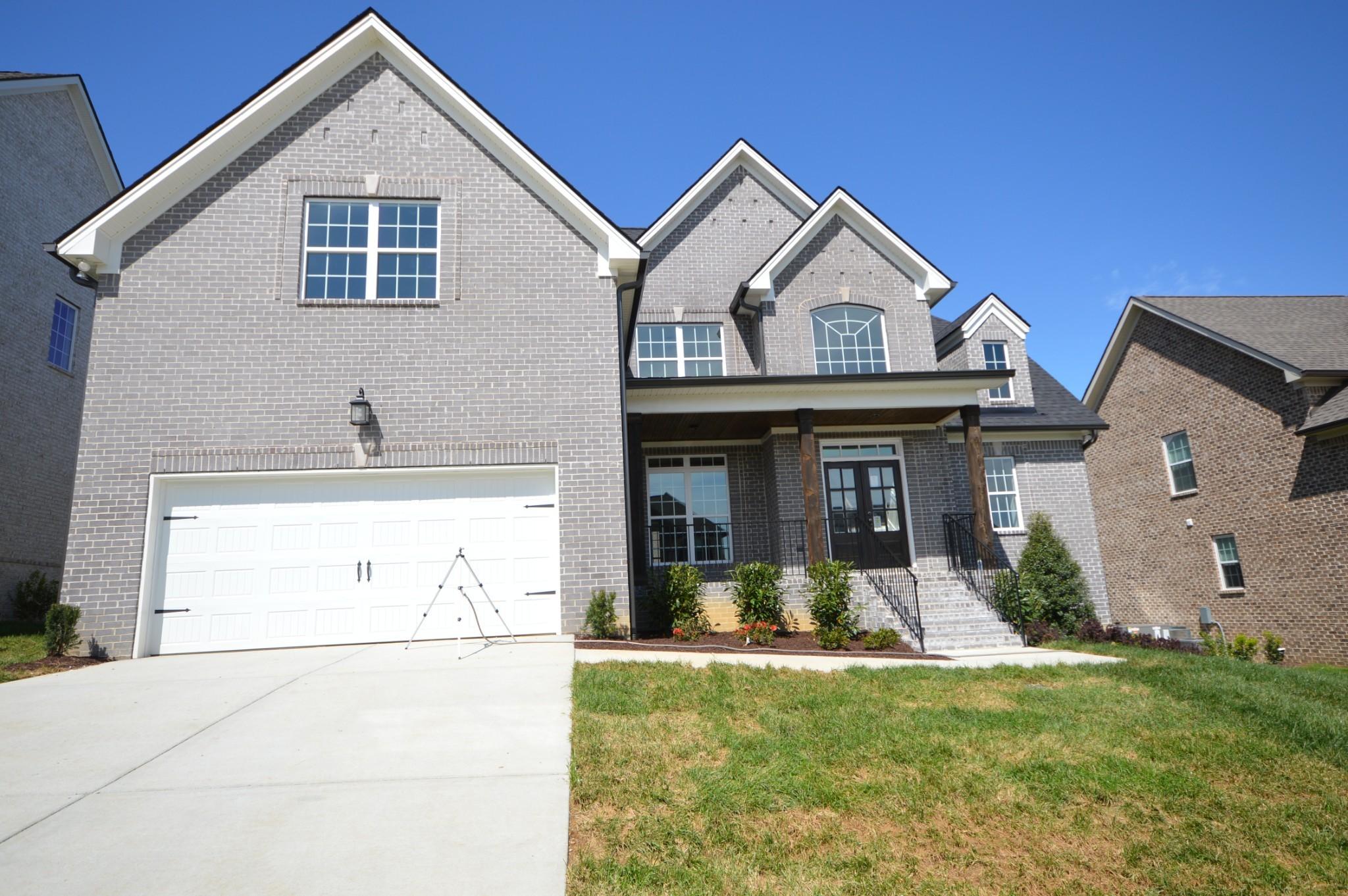 Arbors @ Autumn Ridge Ph16 Real Estate Listings Main Image