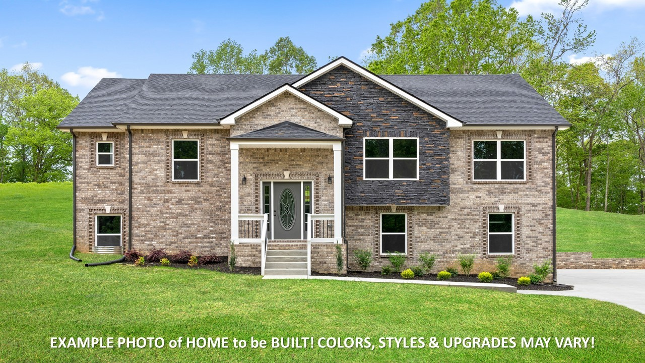 7 Sager's Edge Property Photo - Clarksville, TN real estate listing