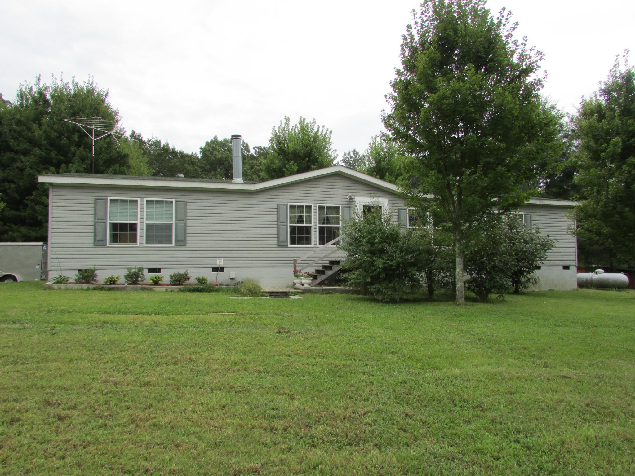 1694 Besstown Rd Property Photo - Beersheba Springs, TN real estate listing
