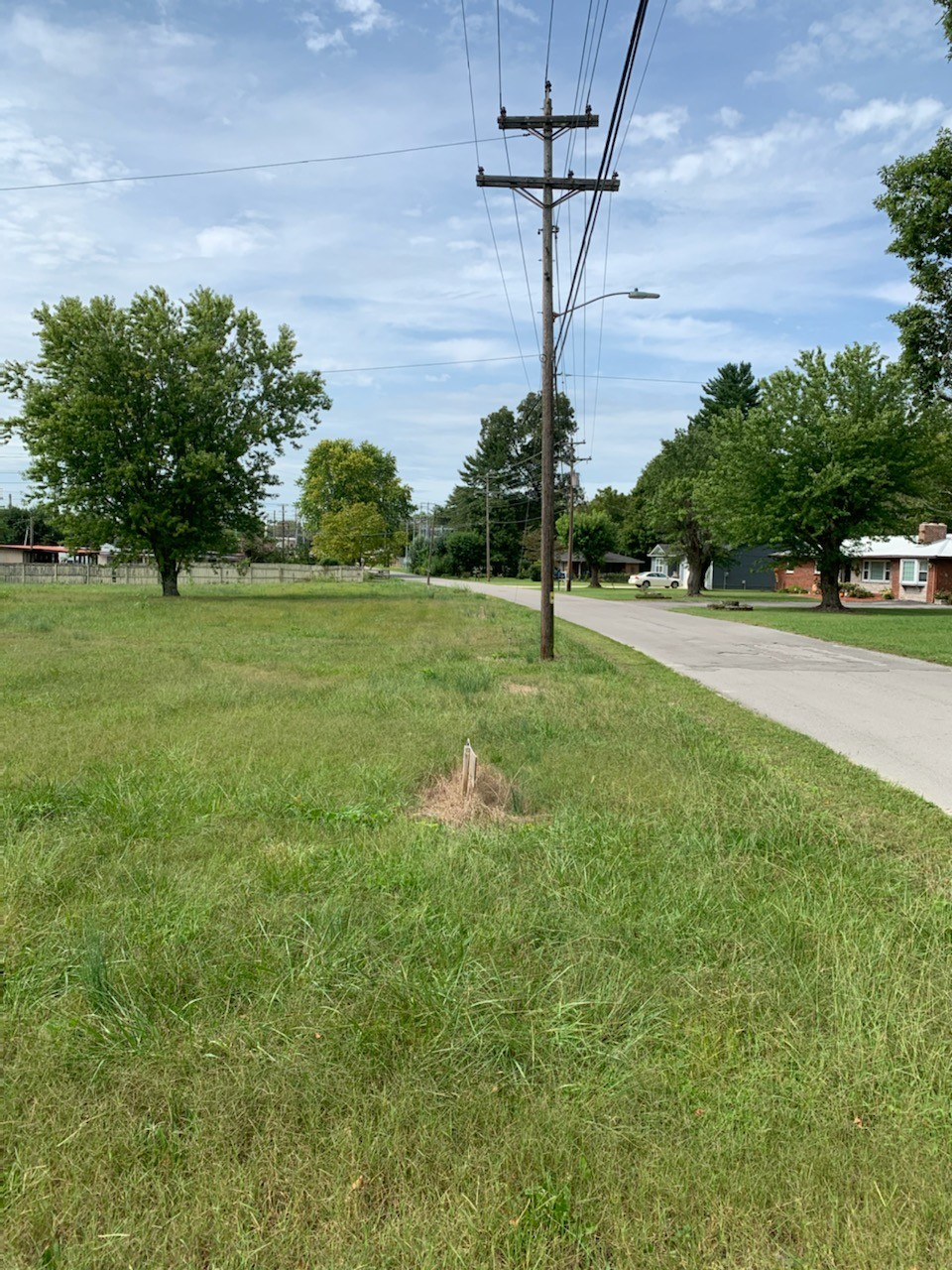 1 West Main St W Property Photo - Smithville, TN real estate listing