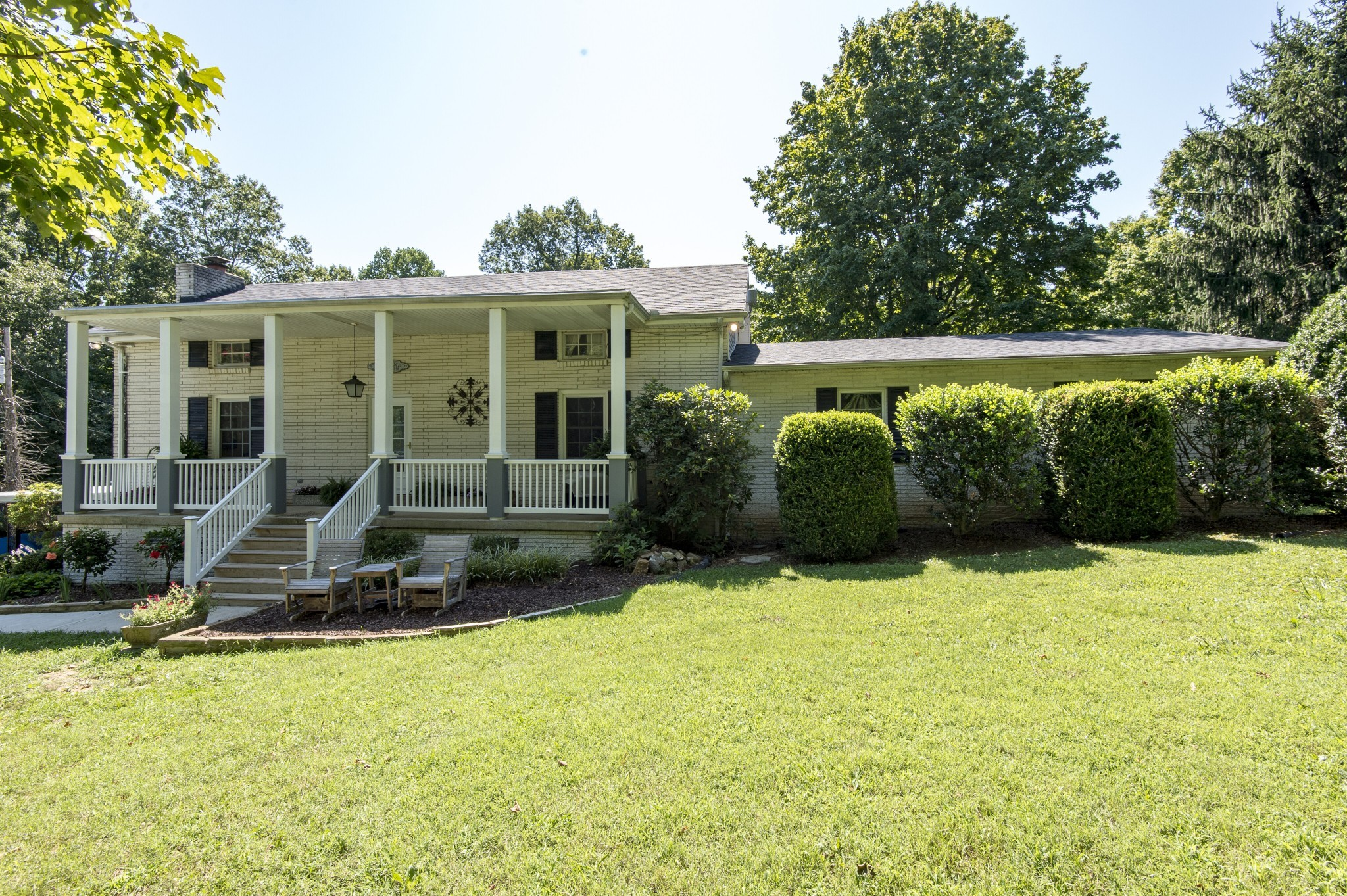 1330 Ridge Road Property Photo - Dickson, TN real estate listing