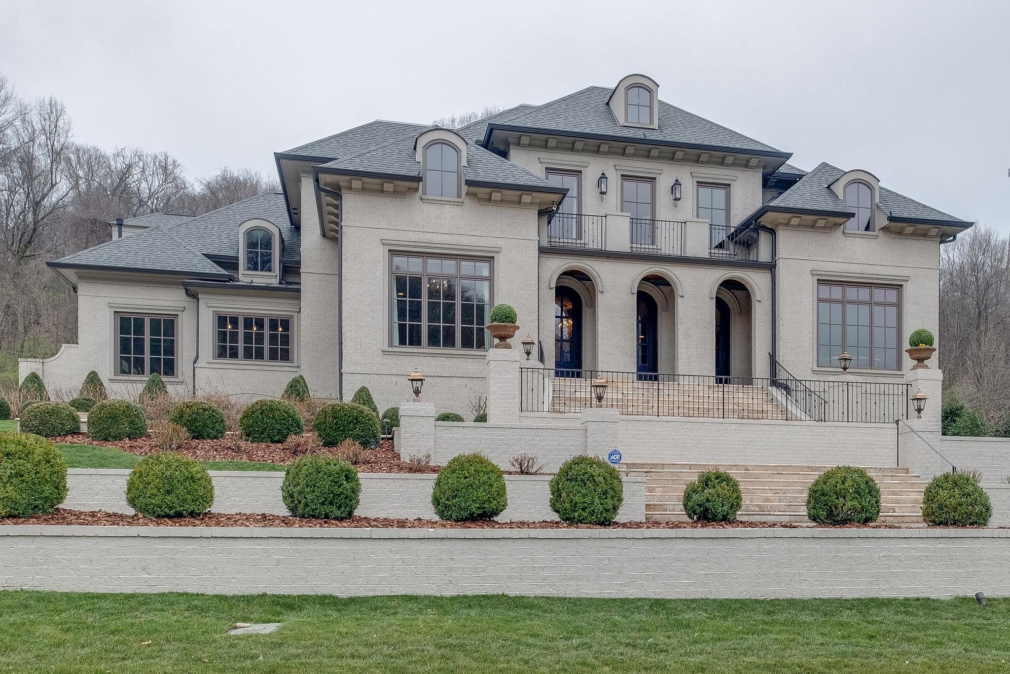 833 Windstone Blvd Property Photo