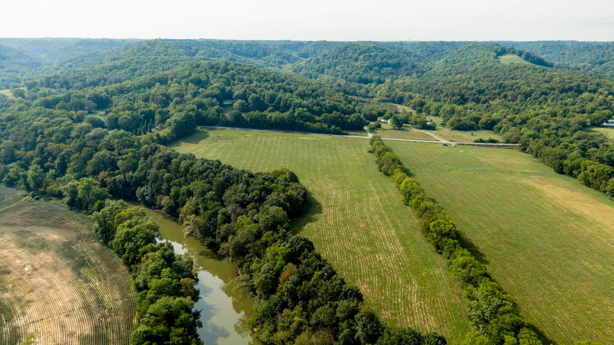 0 Molino Rd Property Photo - Fayetteville, TN real estate listing