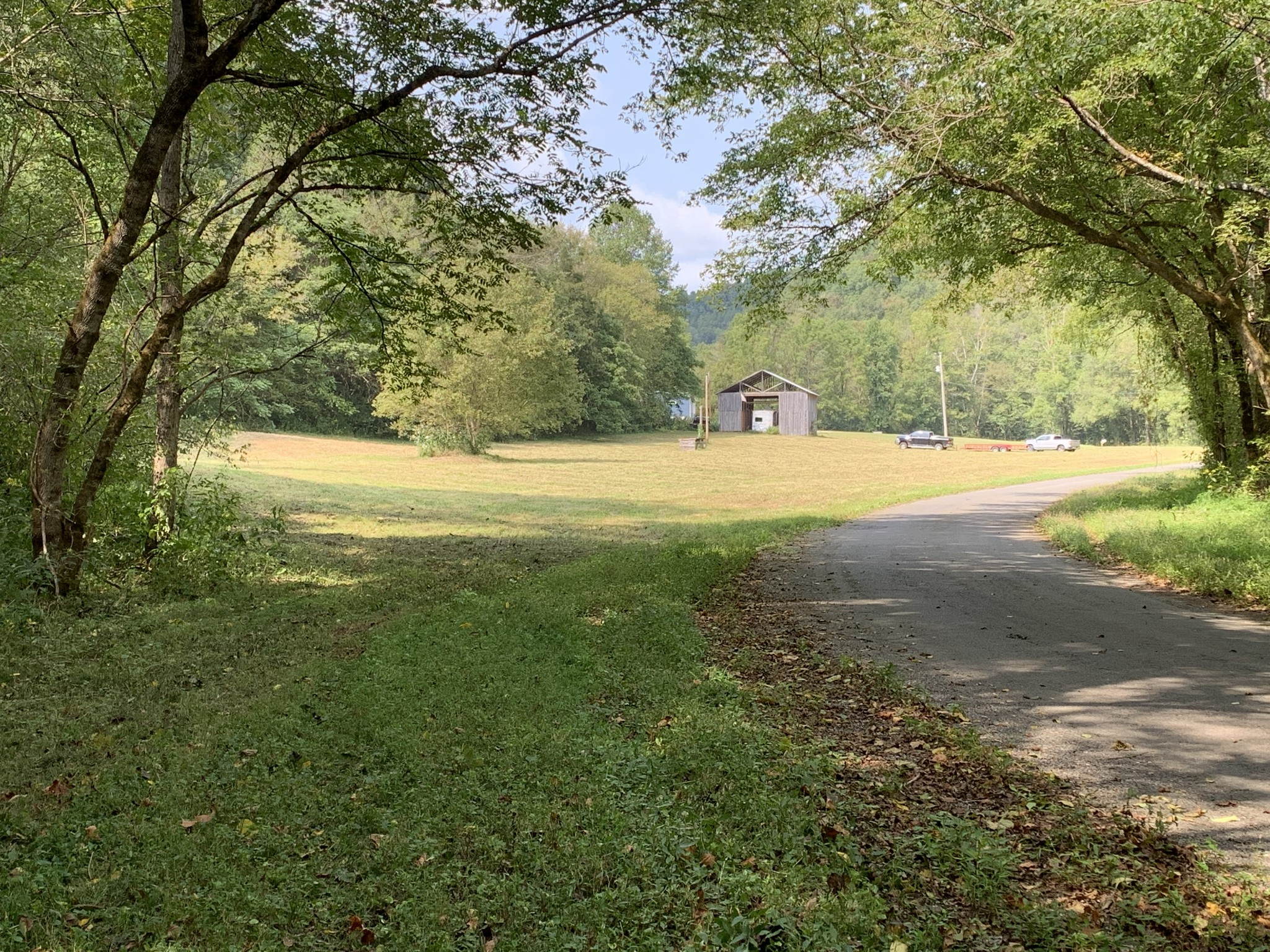 1427 Pine Lick Rd Property Photo - Whitleyville, TN real estate listing