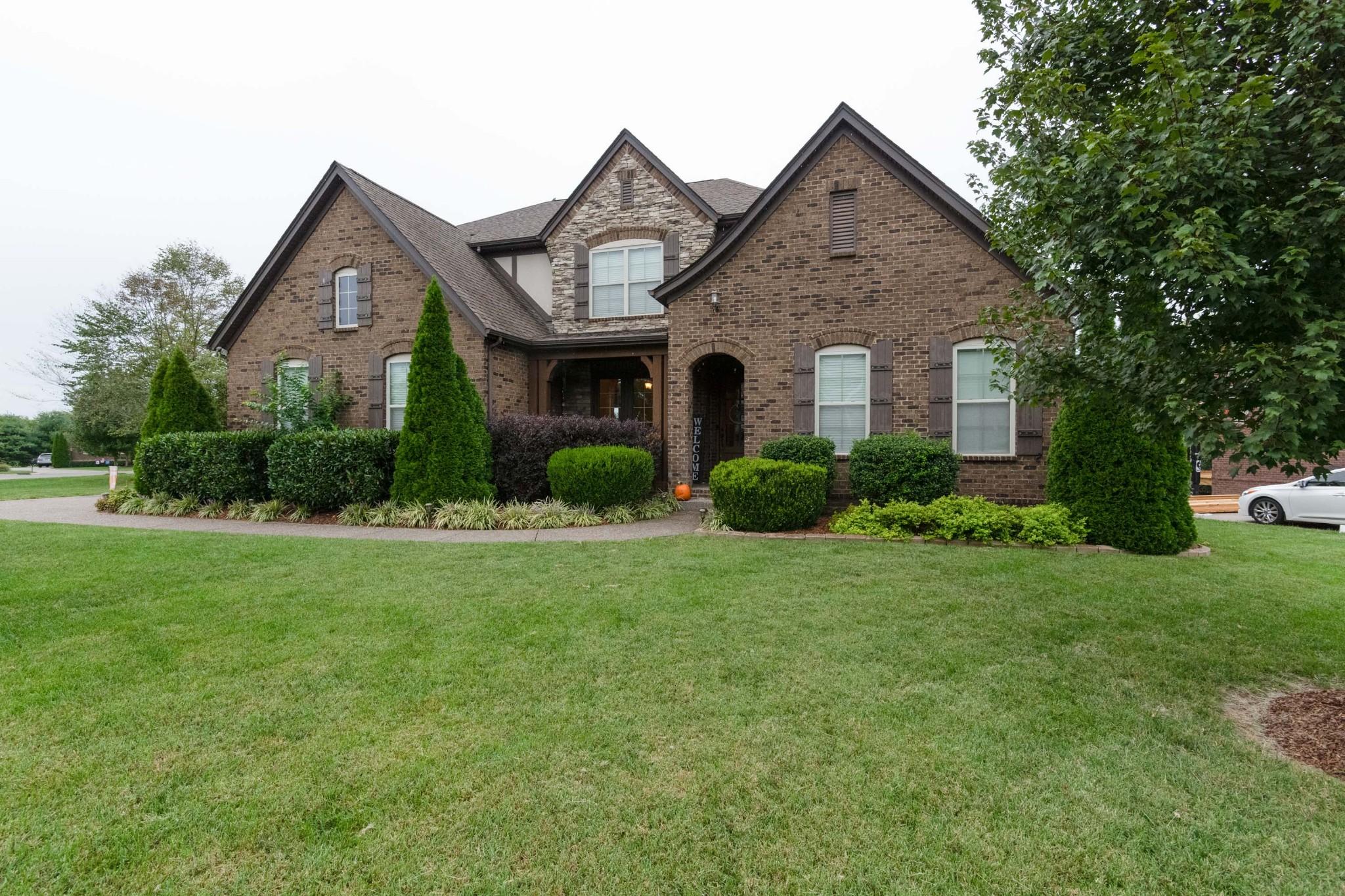 Autumn Creek Sec 3 Real Estate Listings Main Image