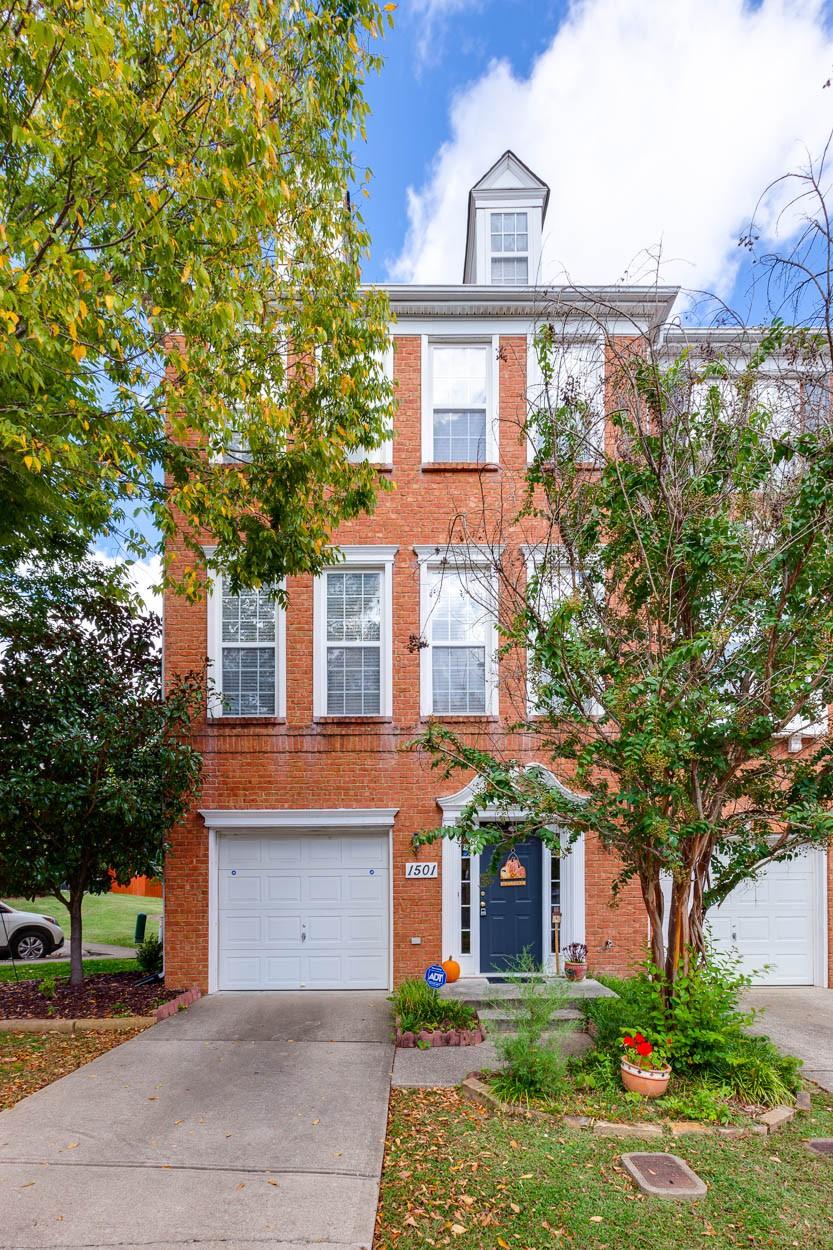 7252 Highway 70 S #1501 Property Photo - Nashville, TN real estate listing