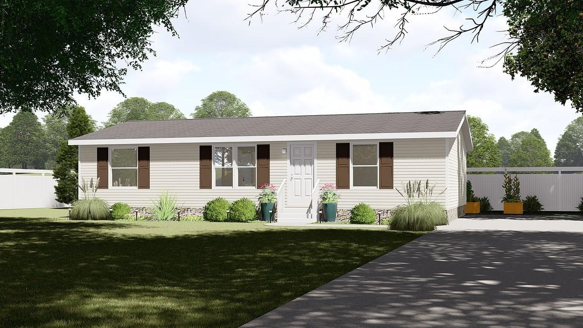73 S B St Property Photo - Hillsboro, TN real estate listing