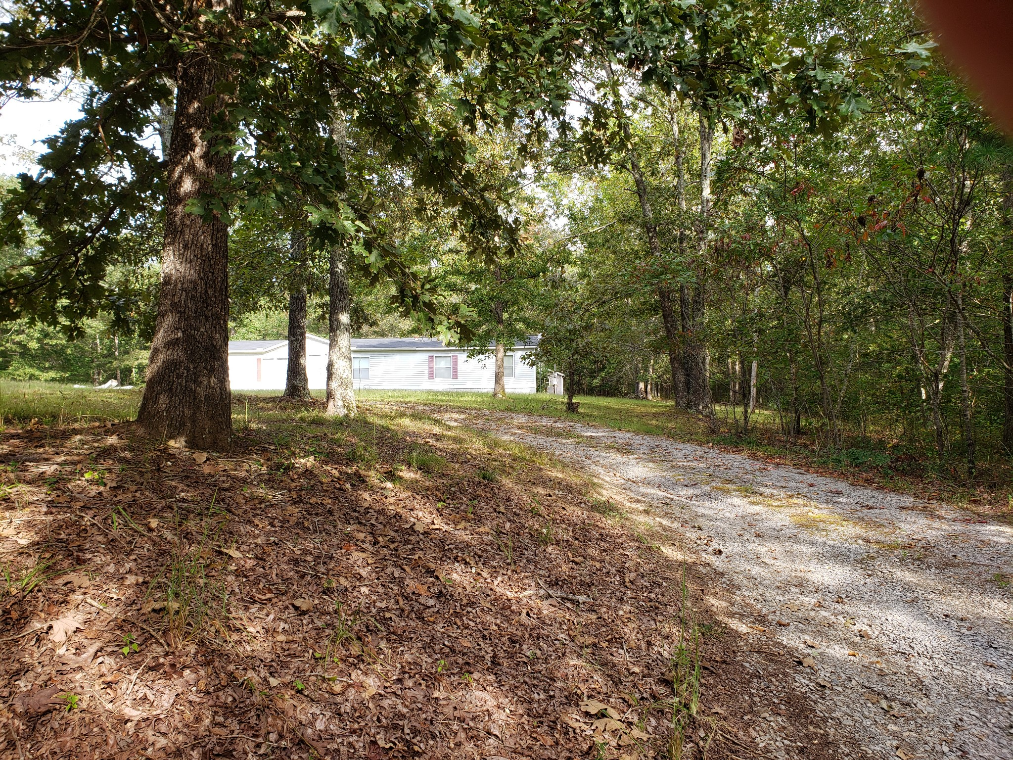 6325 Woodland Park Dr Property Photo - Nunnelly, TN real estate listing
