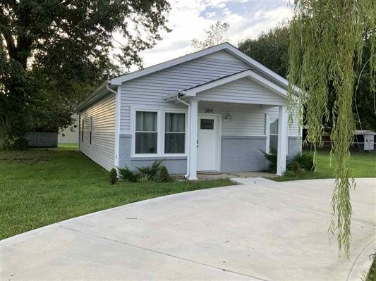 504 Witt Rd Property Photo - Franklin, KY real estate listing
