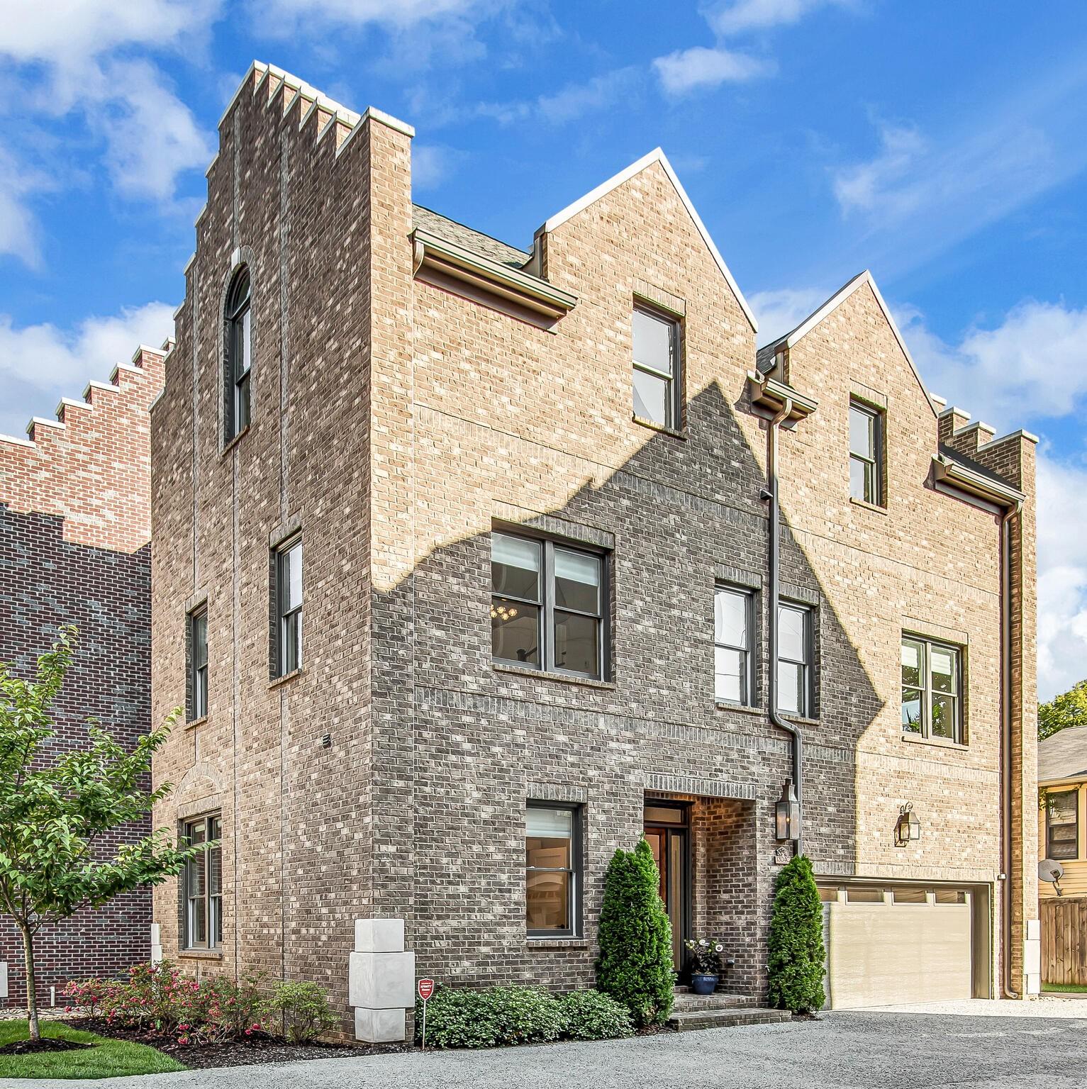 1304C 7th Ave N Property Photo - Nashville, TN real estate listing
