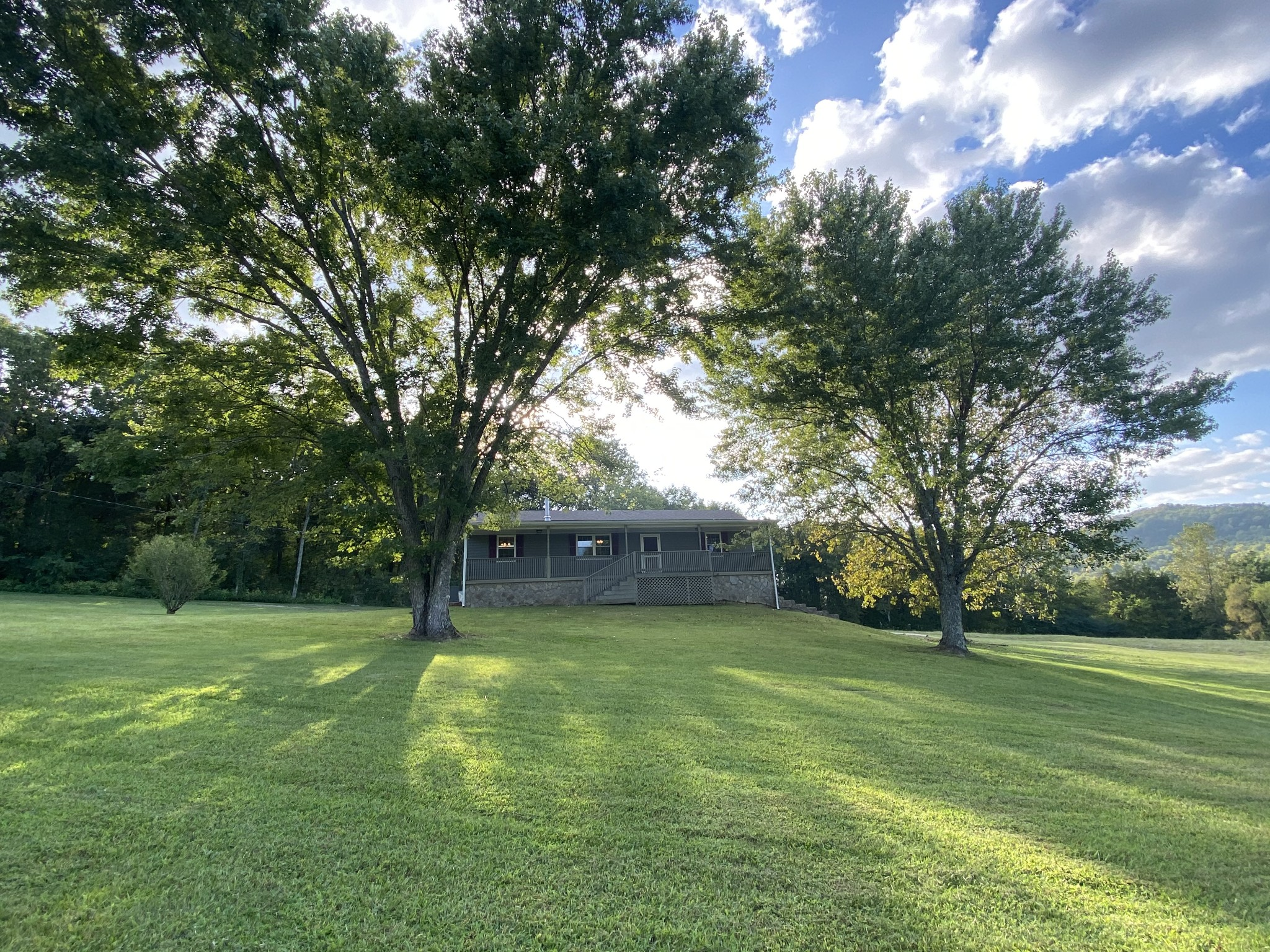 16910 Cainsville Rd Property Photo - Lascassas, TN real estate listing
