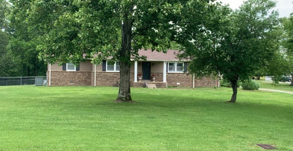 2934 Morgan Rd Property Photo - Joelton, TN real estate listing