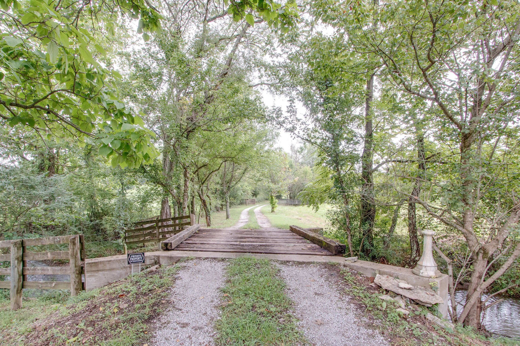 1790 Cayce Springs Rd Property Photo