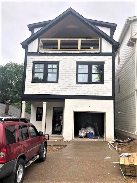 105 Lafayette Ct #a Property Photo
