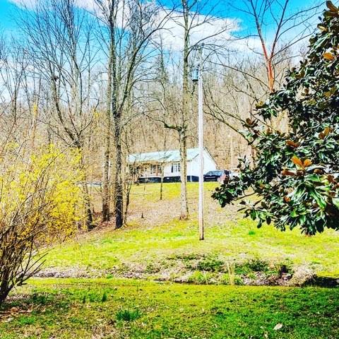 6461 Vestal Hollow Rd Property Photo - Santa Fe, TN real estate listing