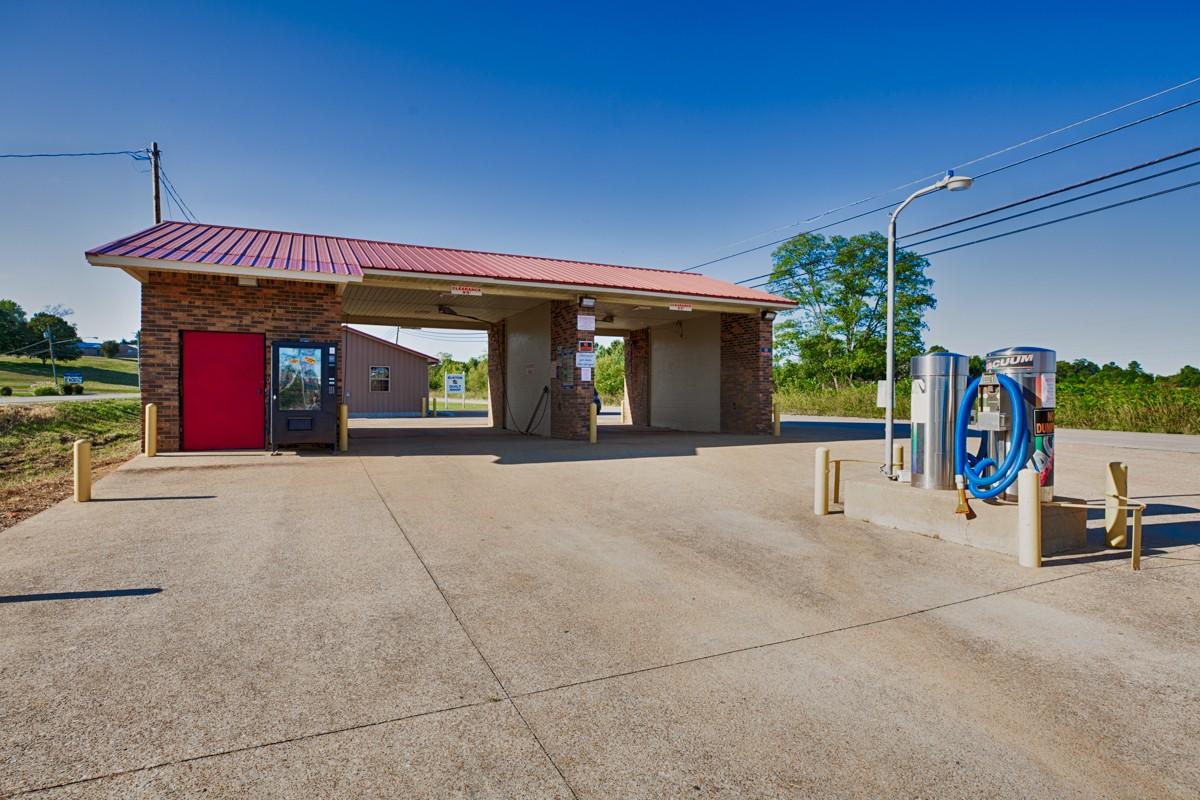 7549 Elkton Pike Property Photo