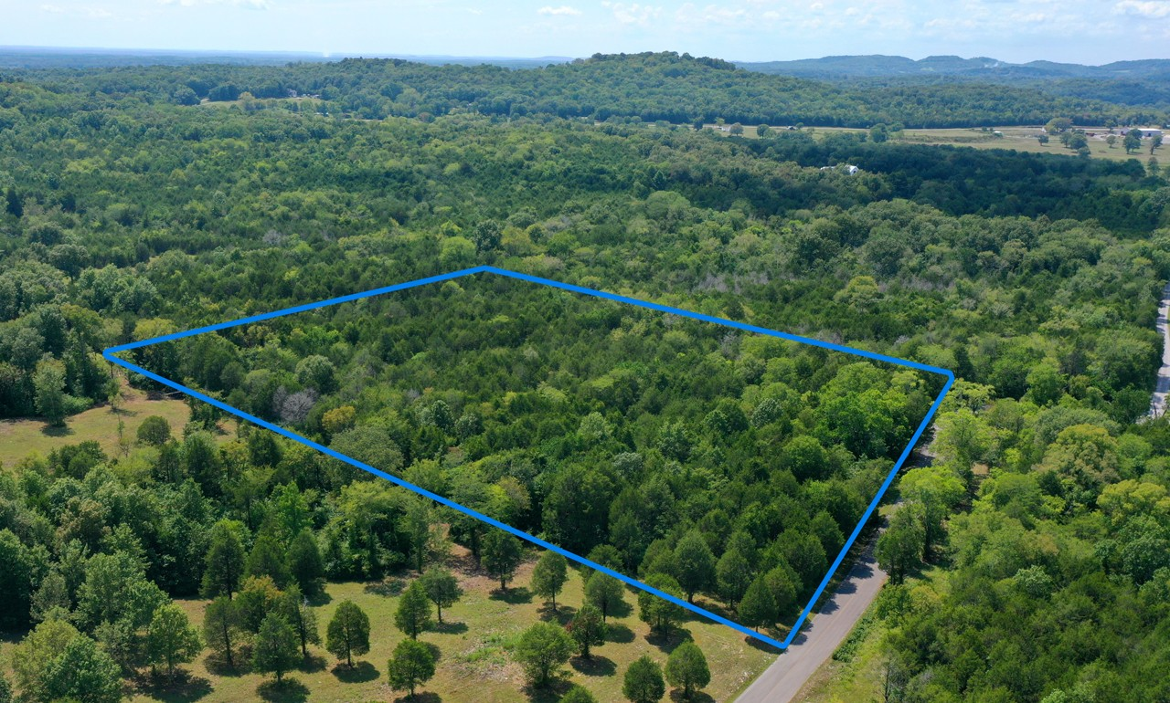 0 Bunker Hill Rd Property Photo - Rockvale, TN real estate listing