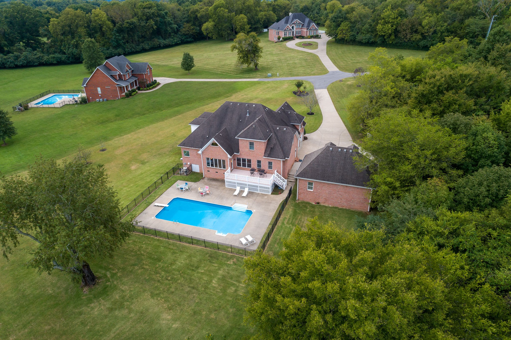 1558 Hudson Rd Property Photo - Madison, TN real estate listing