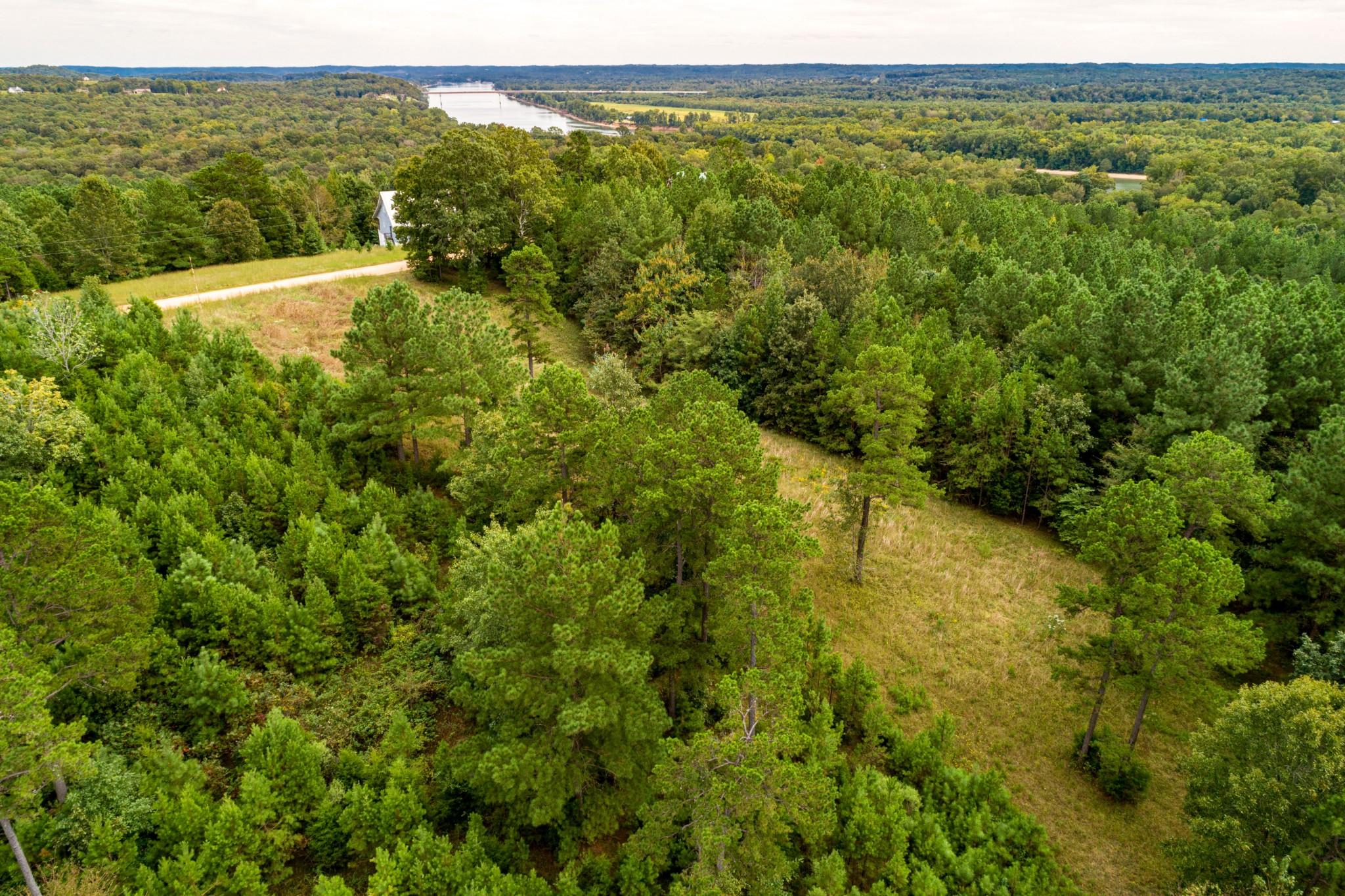 0 Bridge View Cv Property Photo - Bath Springs, TN real estate listing