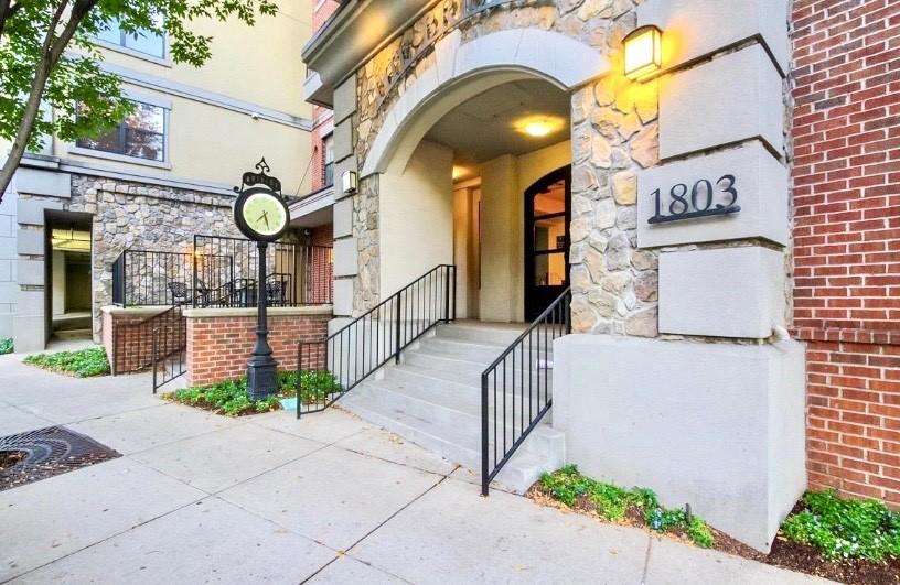 1803 Broadway #625 Property Photo