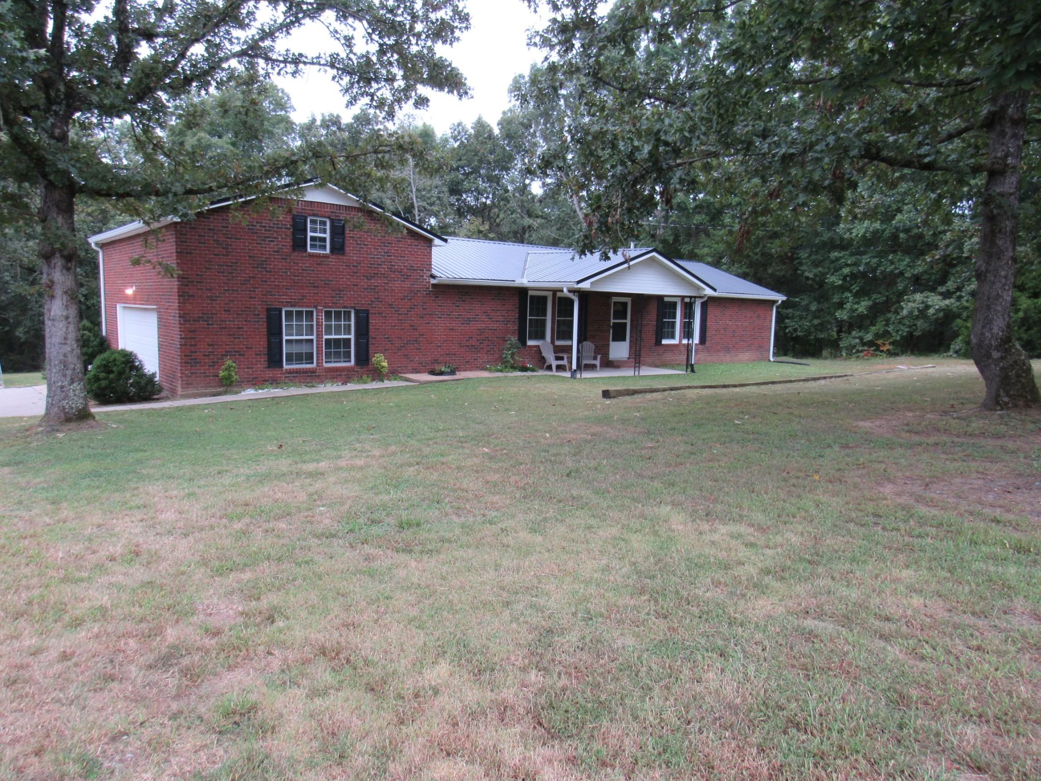 4113 Erin Rd Property Photo - MC EWEN, TN real estate listing