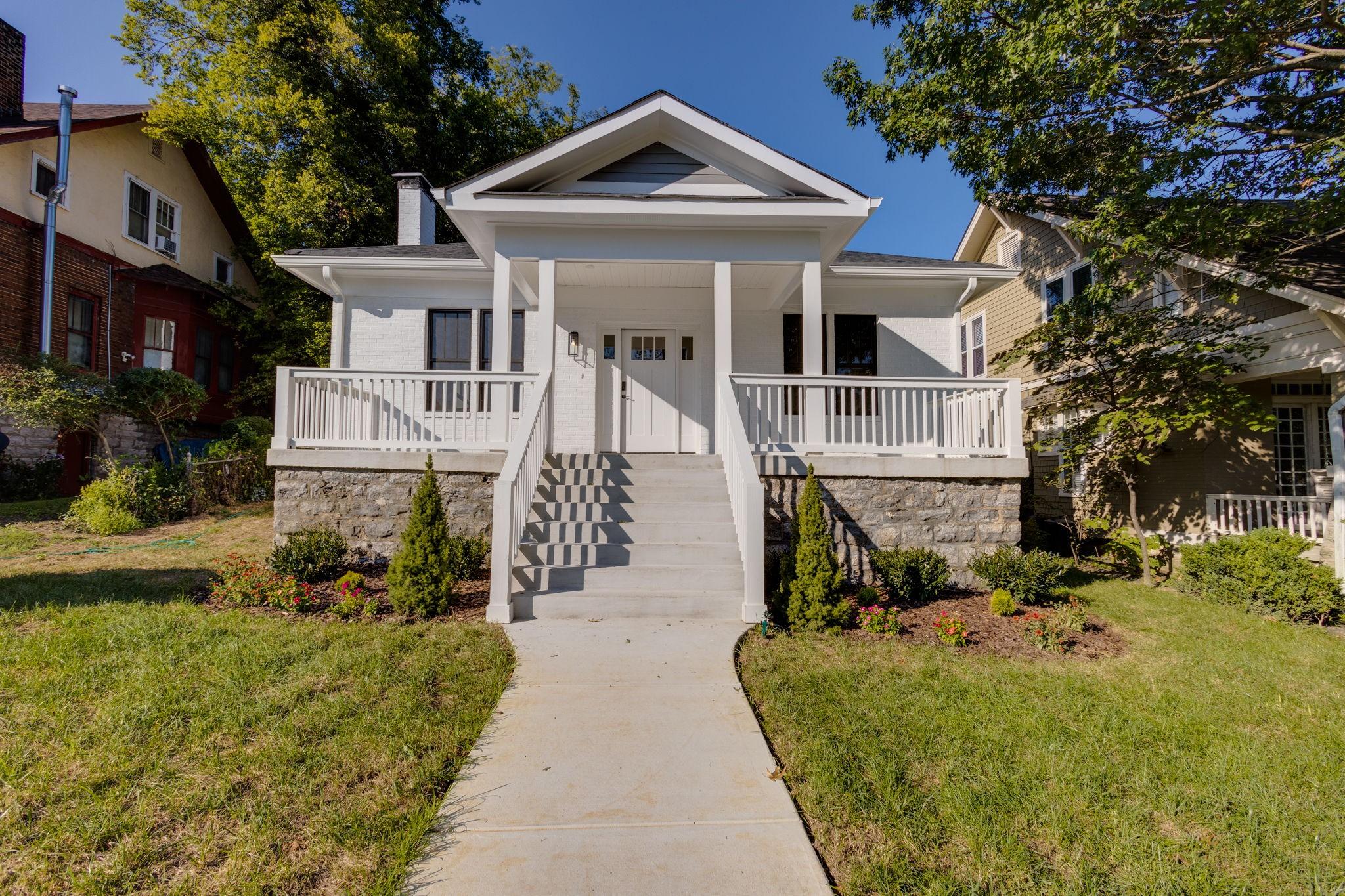 Belmont Terrace Real Estate Listings Main Image