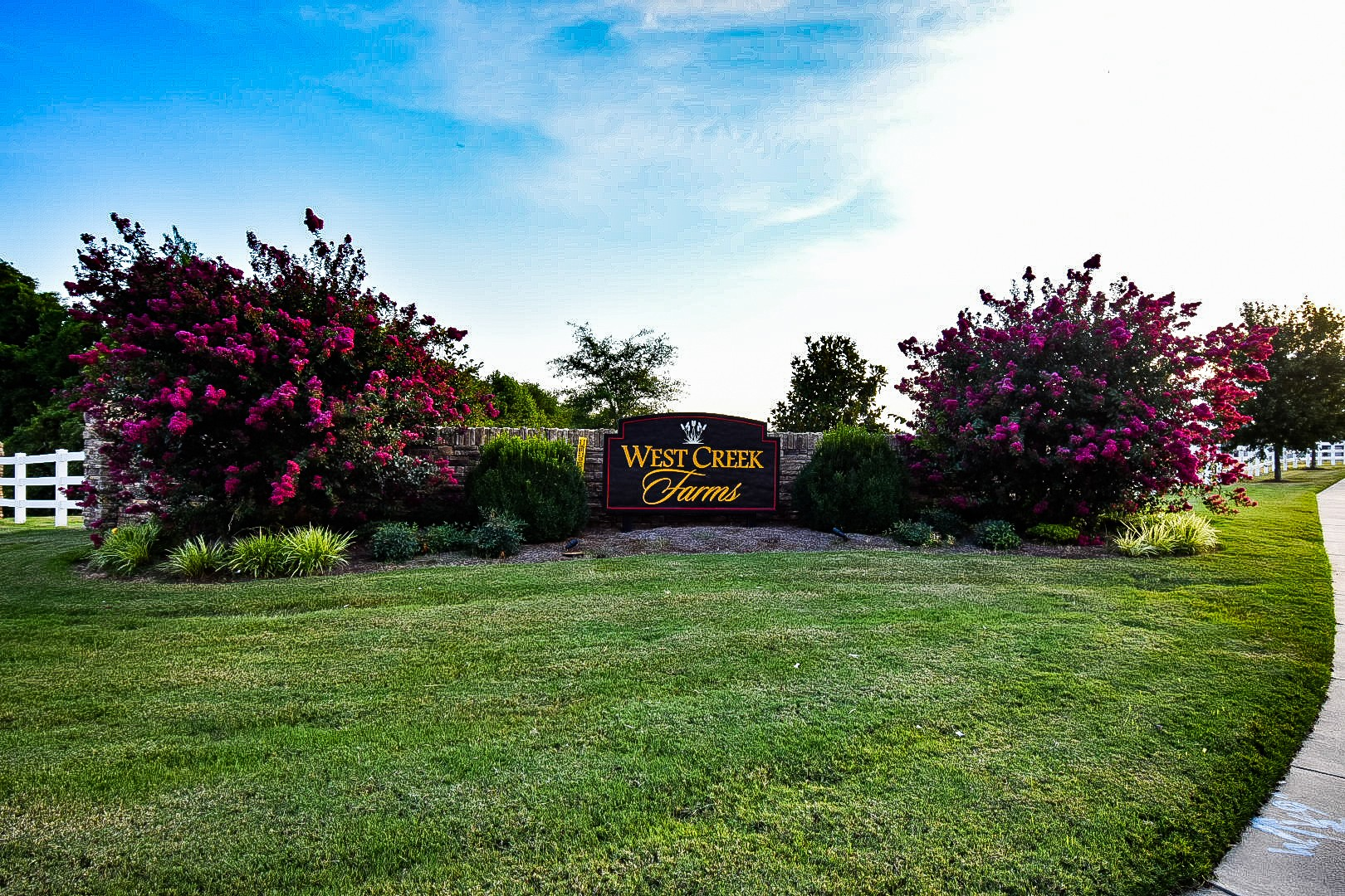 443 West Creek Farms Property Photo - Clarksville, TN real estate listing