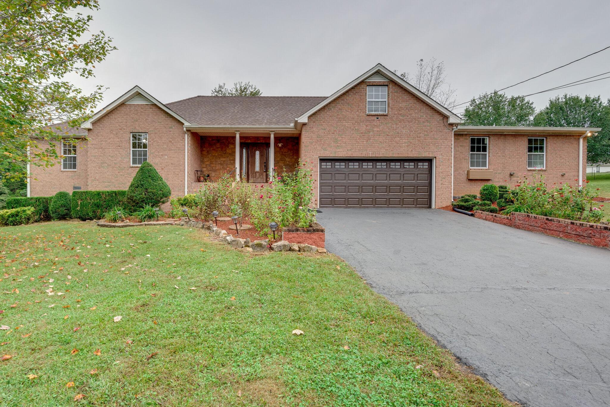 1198 W Grab Creek Rd Property Photo