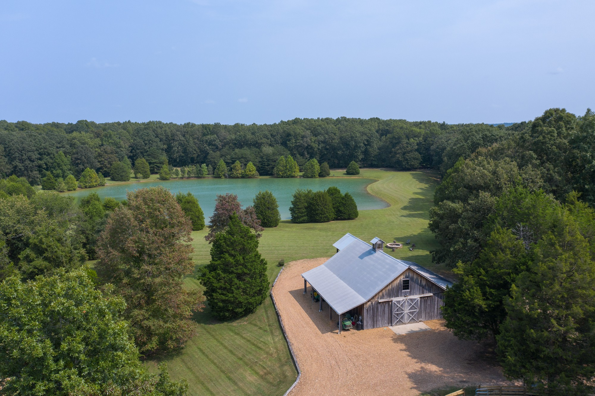 7740 Cumberland Dr Property Photo - Fairview, TN real estate listing