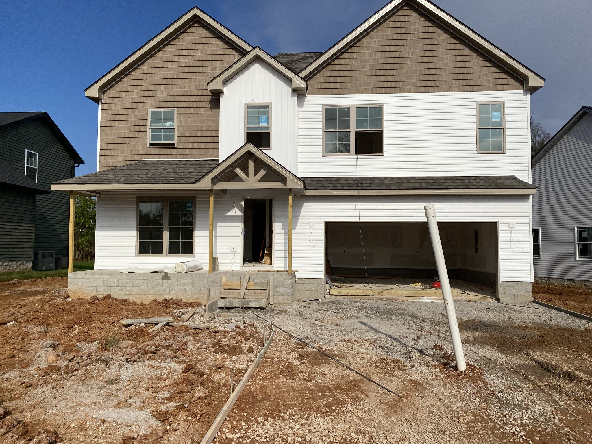 499 Autumn Creek Property Photo