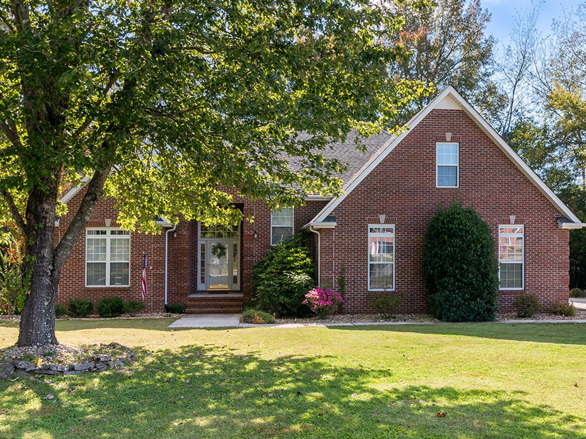 120 Princeton Ln Property Photo