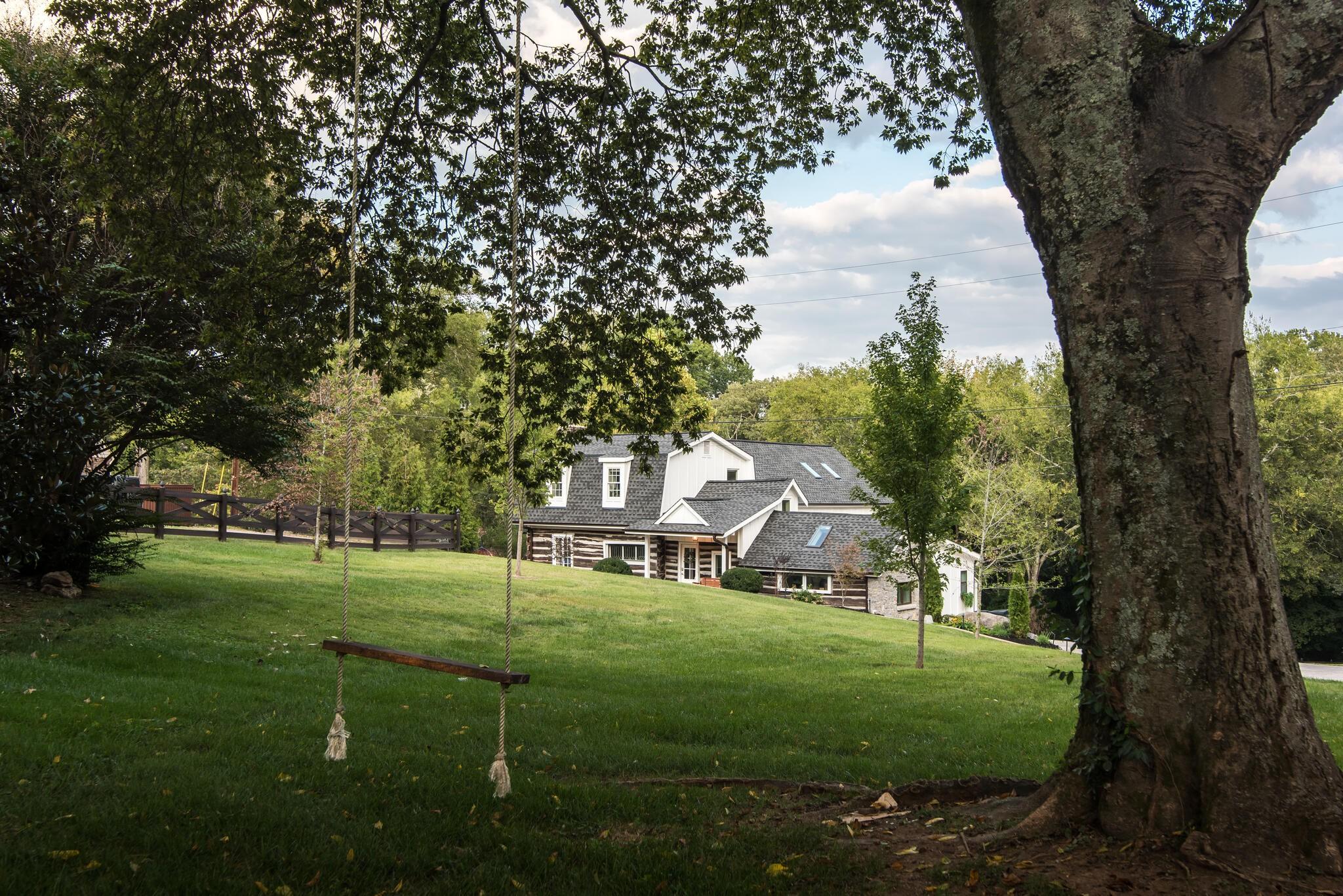 3622 Brush Hill Rd Property Photo - Nashville, TN real estate listing