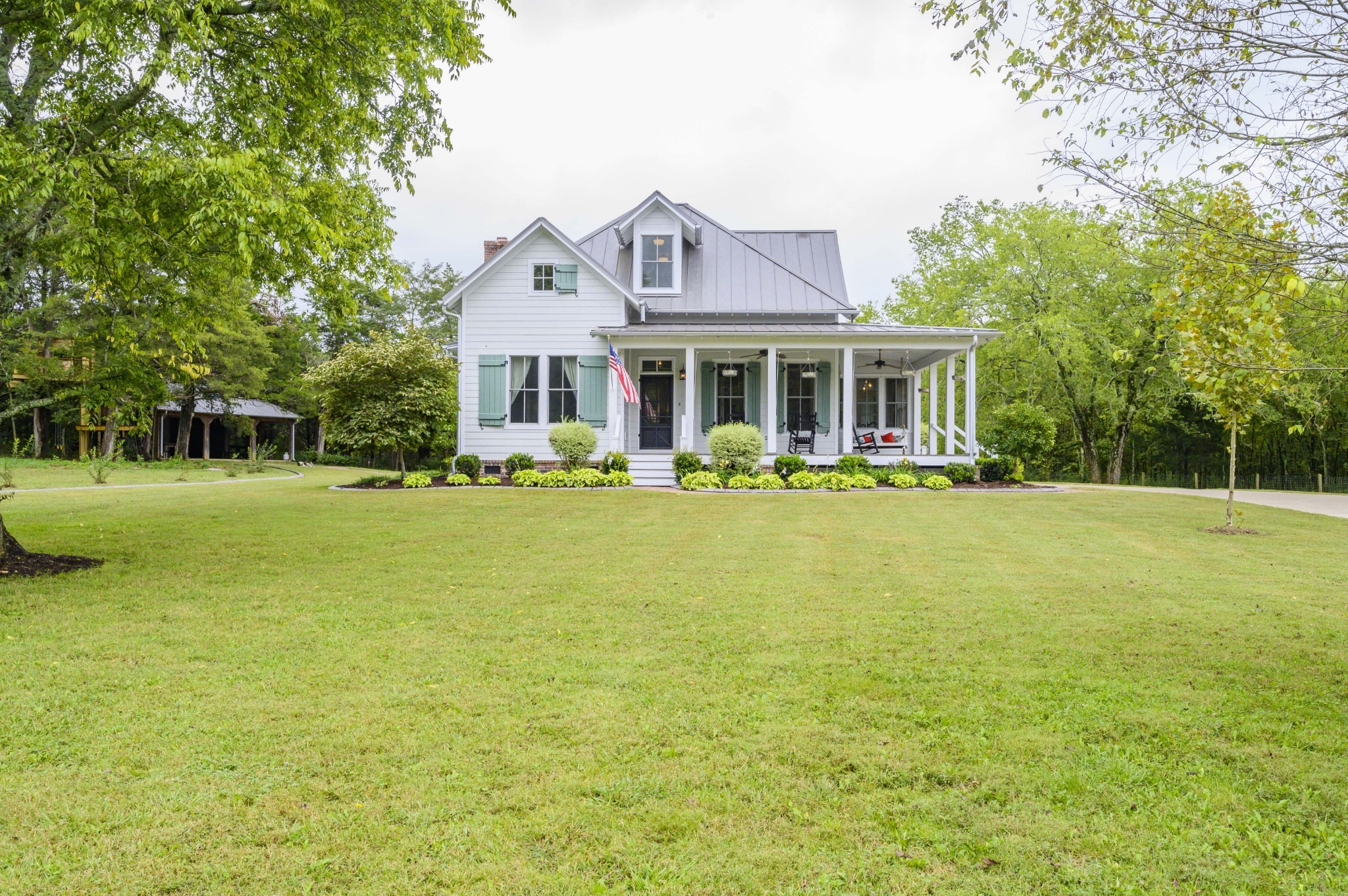 10229 Highway 99 Property Photo - Rockvale, TN real estate listing