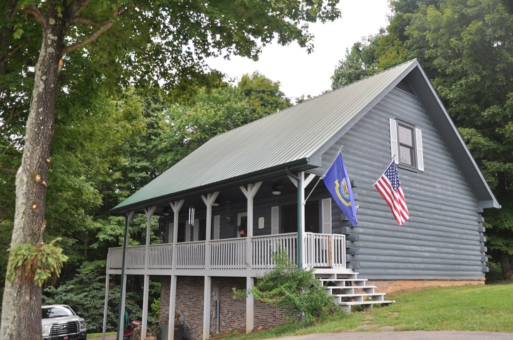 204 Hidden Cove Ln N Property Photo - Allons, TN real estate listing