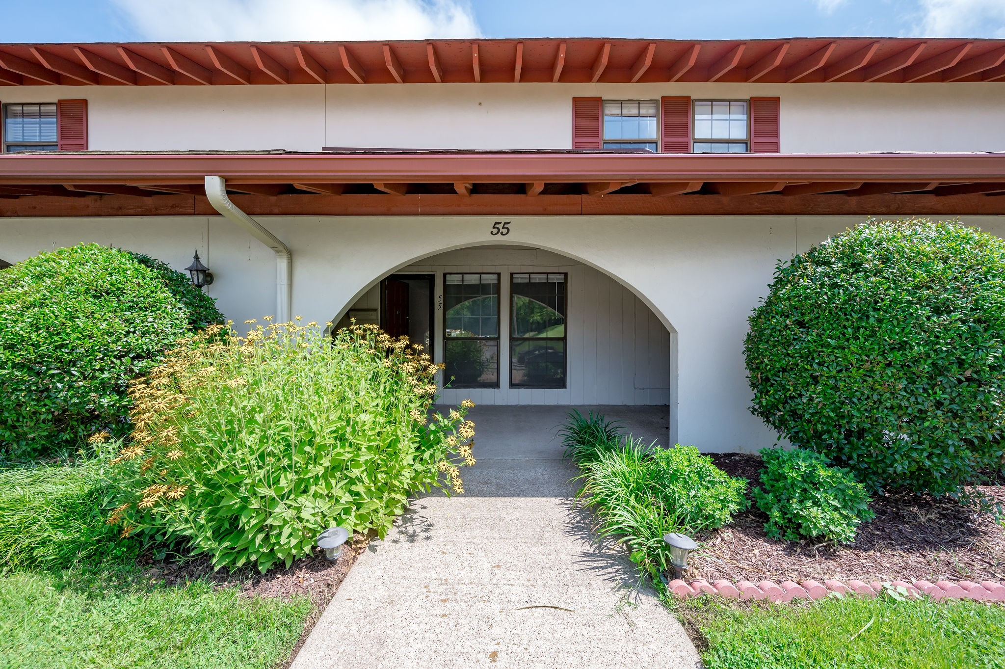 210 Old Hickory Blvd #55 Property Photo - Nashville, TN real estate listing