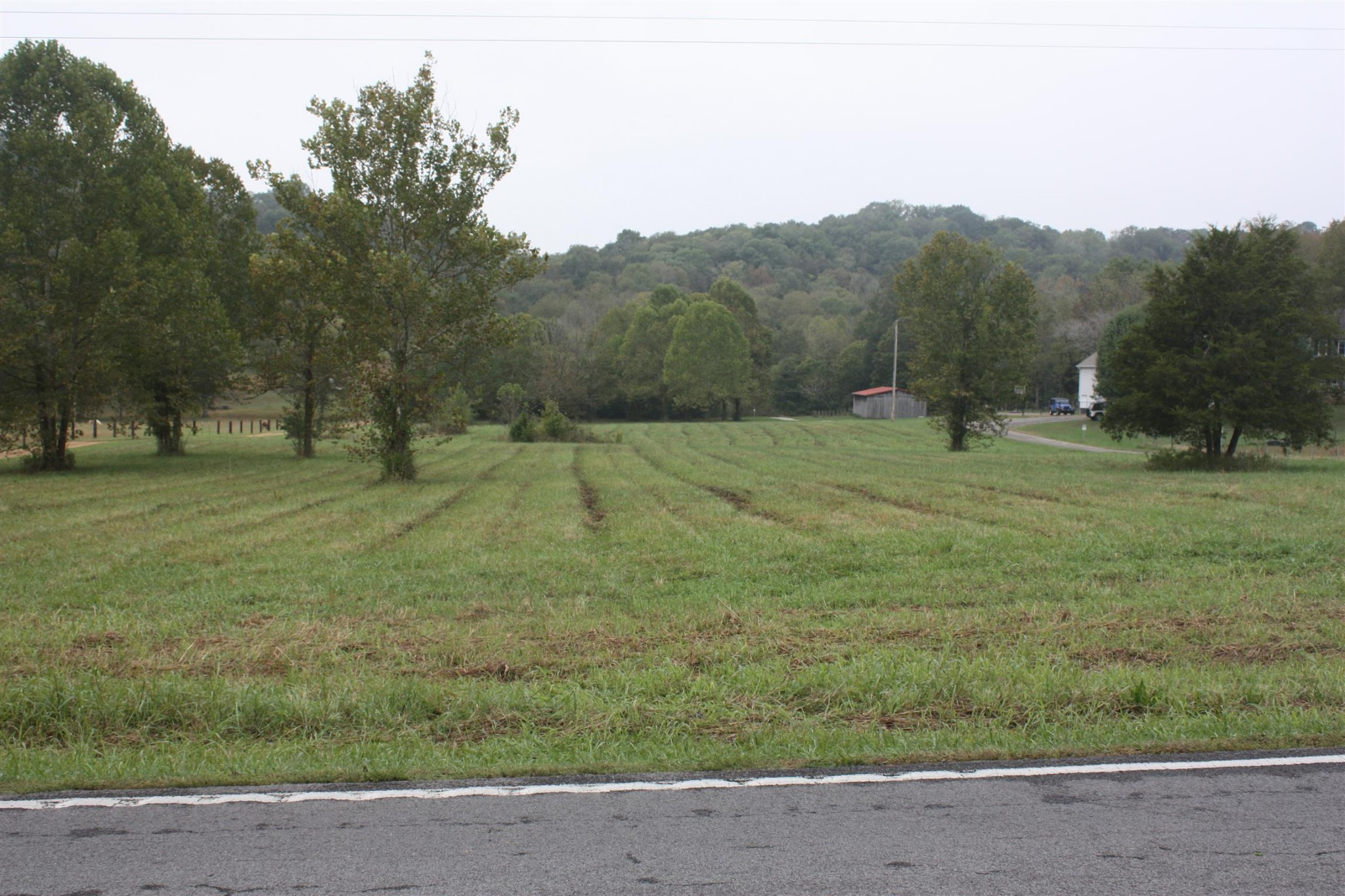 5679 Carters Creek Pike Property Photo - Thompsons Station, TN real estate listing